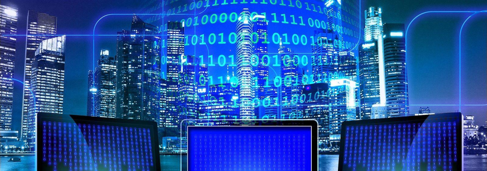 CVA Tecnología y conectividad para VTV