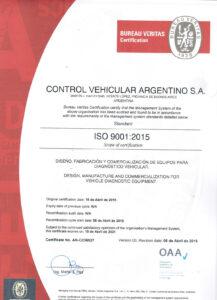 CVA-CERTIFICATE-AR-O236527-ISO