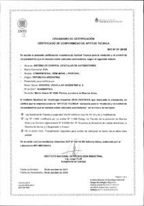 CVA-Certificado-Aptitud-Tecnica