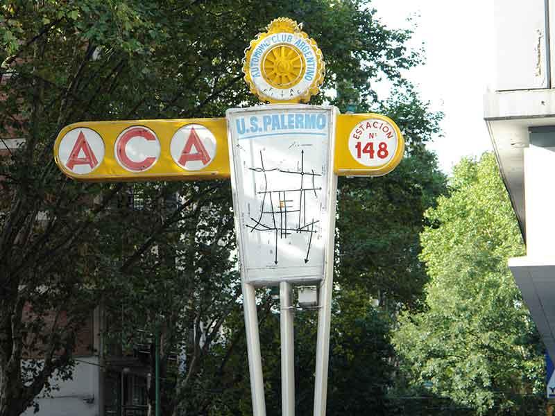 ACA 1
