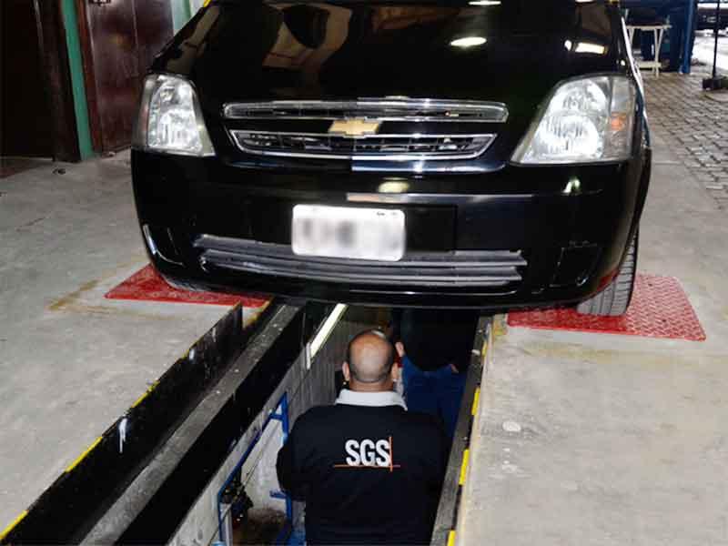 SGS 5