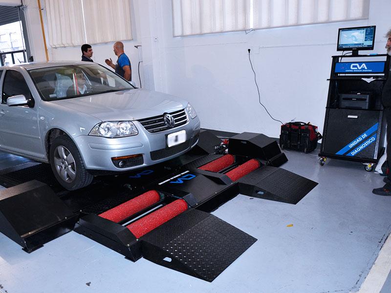 Volkswagen 5